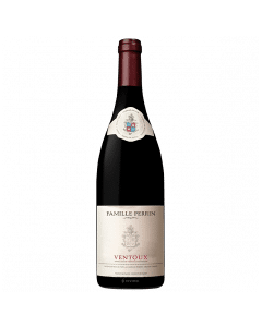 Famille Perrin Ventoux Rouge  Southern Rhone product photo