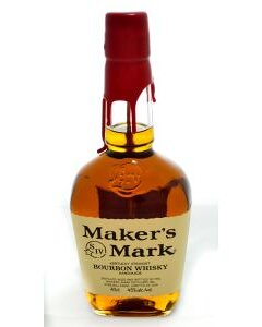 Makers Mark  70cl product photo