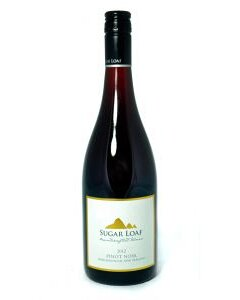 Sugar Loaf Pinot Noir product photo