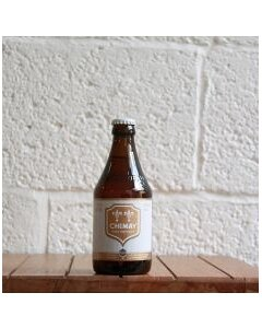 Chimay White Cap product photo