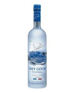 Grey Goose 70cl product photo