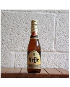 Leffe  Blonde  33cl product photo