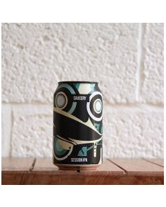 Magic Rock Saucery  33cl cans product photo