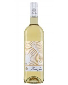 Chateau Musar Musar Jeune Blanc  Bekaa Valley product photo