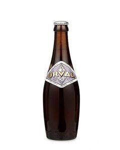 Orval product photo