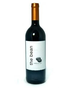 The Bean Pinotage product photo