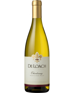 De Loach, Russian River Valley Chardonnay product photo