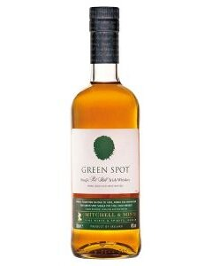 Green Spot product photo