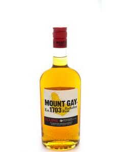 Mount Gay Rum Eclipse product photo