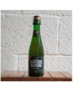 Oude Geuze Boon  37.5cl product photo