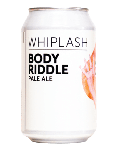 Body Riddle 4 for 11 product photo
