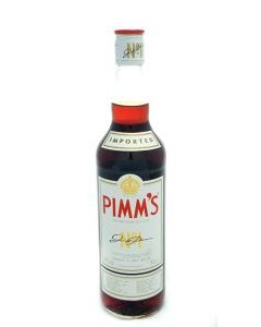 Pimms No.1 product photo
