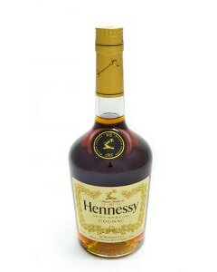 Hennessy  70cl product photo