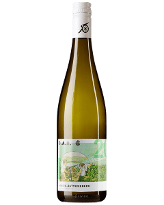 Immich-Batterieberg C.A.I Riesling Kabinett Mosel product photo