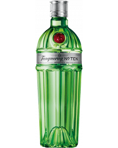 Tanqueray Ten 70CL product photo