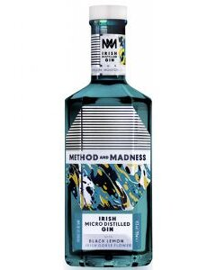 Method and Madness Gin product photo