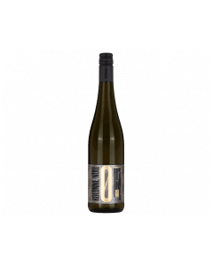 Kolonne Null Riesling Non Alcoholic Wine product photo