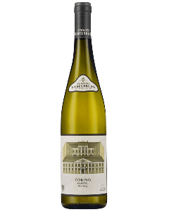 Gobelsburg Zobing Riesling product photo