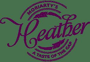 Heather Restaurant logo