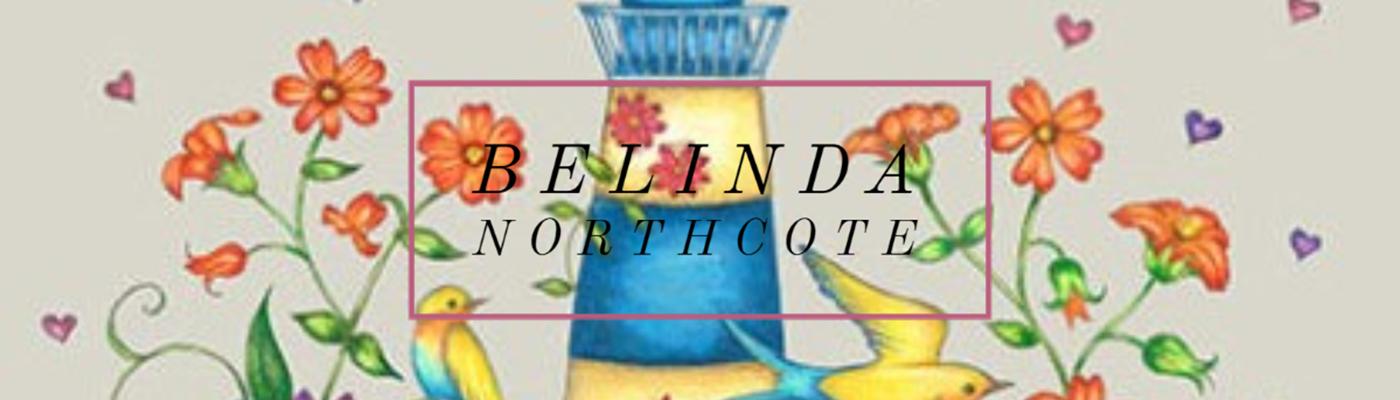 Belinda Northcote