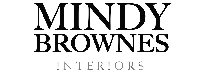 Mindy Brownes