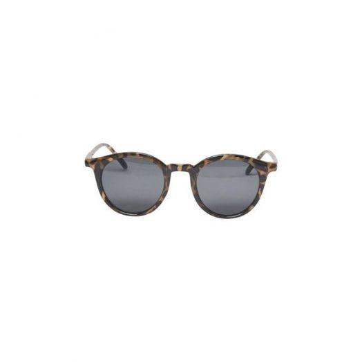 Part Two   Banou Sunglasses - Tortoiseshell