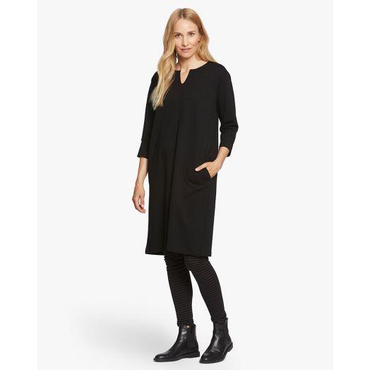Masai | Nikini Dress- Black