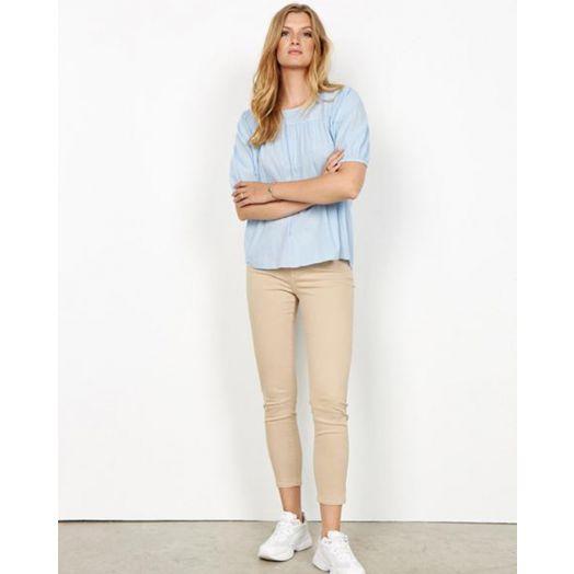 Soya Concept | Erna Patrizia Jeans - Camel