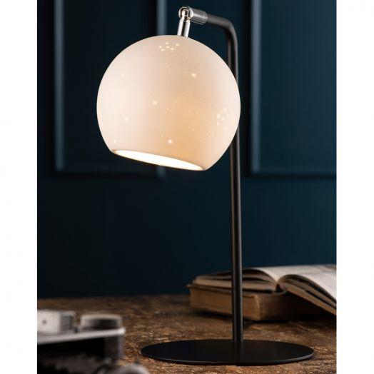 Belleek | Galaxy Table Lamp