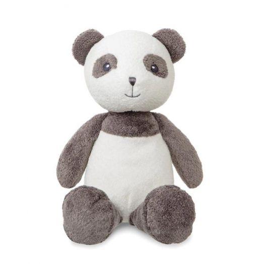 Aurora | Bambam Baby Panda Soft Toy