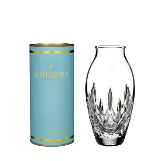 Waterford Crystal | Lismore Candy Bud Vase