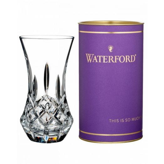 Waterford Crystal | Lismore Bon Bon Vase