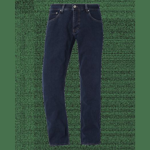 Redpoint | Langley Denim Jeans-Dark Blue