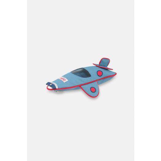 Cath Kidston | Aeroplane Pencil Case