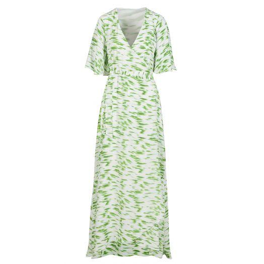 Anonyme | Domenica Tie Dye Dress