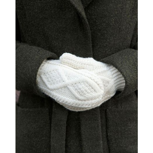 aran-handknit-mittens-natural-s171