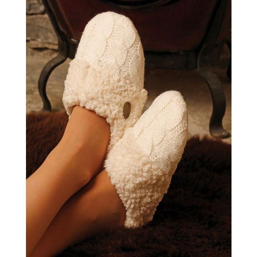 aran-knit-slippers-natural-R688