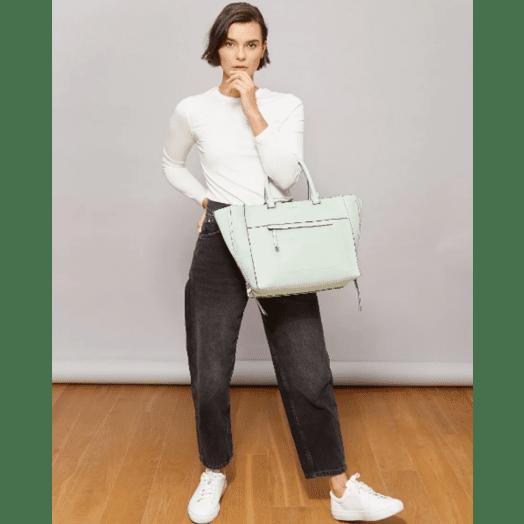 Fiorelli | Anna Medium Bag | Pistachio
