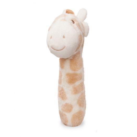 Aurora | Gigi Giraffe Stick Rattle
