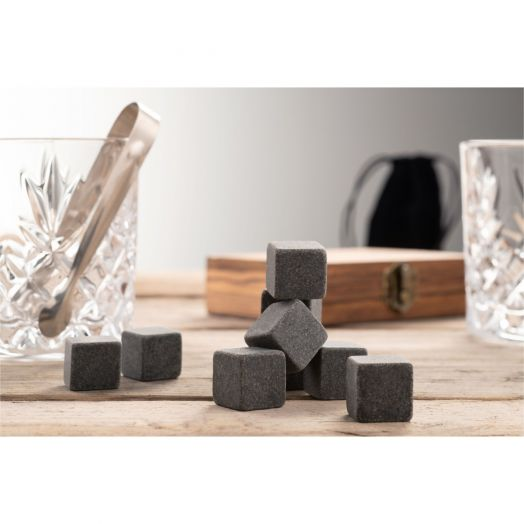 Galway Crystal | Whiskey Stones