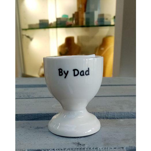 Shannonbridge | By Dad Eggcup