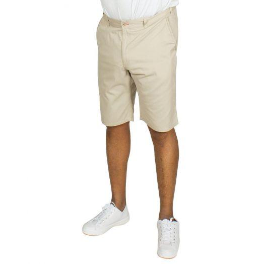Redpoint | Parkland Shorts-Beige