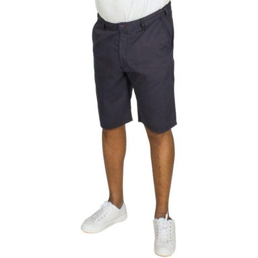 Redpoint | Parkland Shorts-Navy
