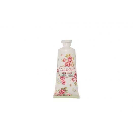 Isabelle Rose   Lawinia Hand Cream