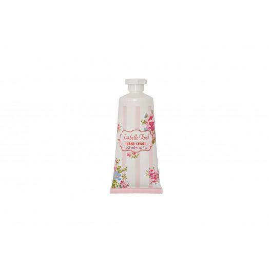 Isabelle Rose   Marie Hand Cream