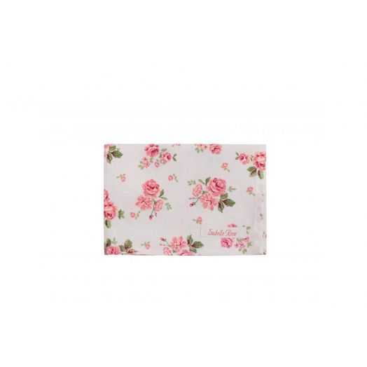 Isabelle Rose   Lucy Rose Kitchen Towel