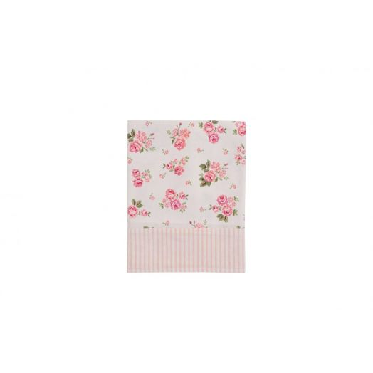 Isabelle Rose   Lucy Rose Tablecloth