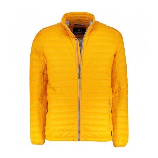 Redpoint | Steph Lightweight Jacket-Orange
