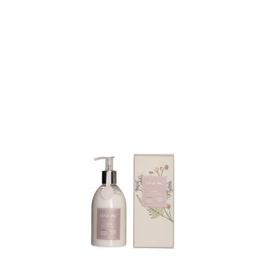Field Day | Linen Luxury Hand Cream