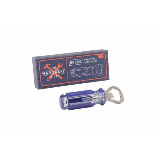 CGB Giftware | Screwdriver Bottle Opener